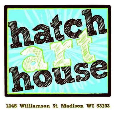 hatch art house l jpg