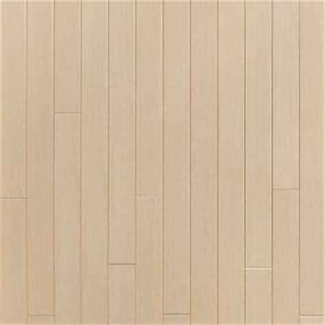 armstrong beadboard ceiling planks ceilings ceiling planks wood ceiling planks by armstrong