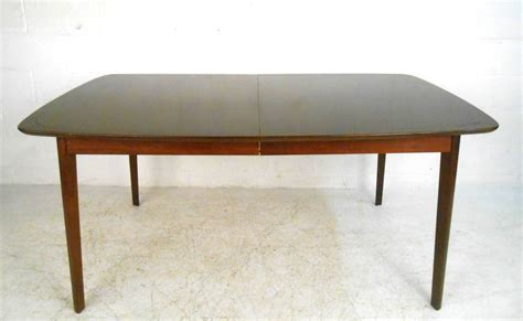 unique dining room table sets unique mid century modern dining set table with high back