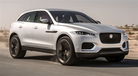 jaguar jeep 2016 jaguar xq information and photos zombiedrive