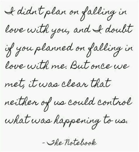 the notebook breakup letter quotes from the notebook image quotes at