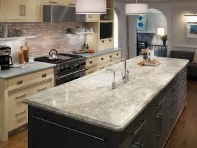 Formica Bathroom Countertops by Idealedge Formica Laminate Edges Kitchen And Bathroom