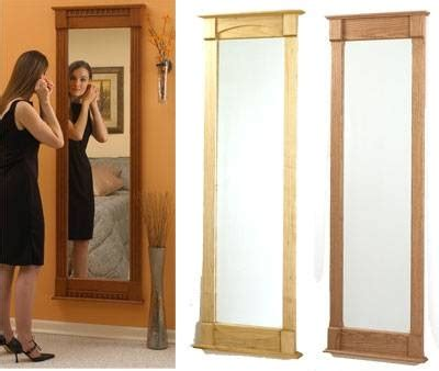 home designer pro wall length 15 best collection of wall mirrors full length