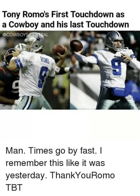 as if it were yesterday an remembers his youth as a marine in books 25 best memes about cowboy and memes cowboy and memes
