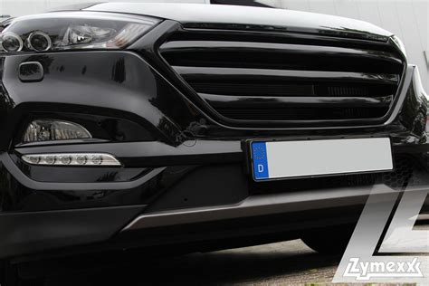 Syntec Grille Salaire by Grille Des Salaires Syntec 2016 Grille De Salaire