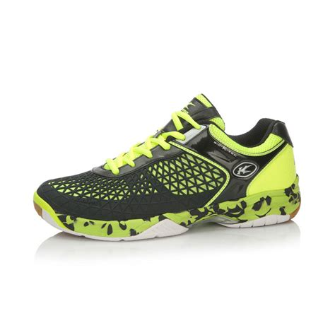 kason badminton shoes 2016 badminton shoes