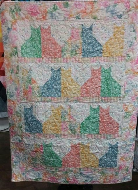 Quilt Stores Az by 17 Best Images About Shop Shout Out On Warm
