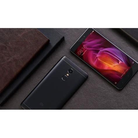 Black Gold F0302 Xiaomi Redmi Note 4 Custom Cover buy xiaomi redmi note 4 3 32gb global version redmi note 4 black price