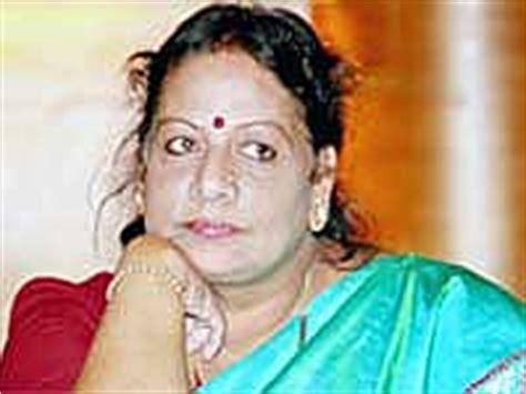 actress died kidney failure kannada actress vaishali kasaravalli dies of kidney