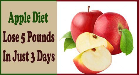 apple diet right diet minikeyword com