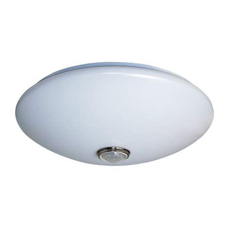 deckenleuchte mit bewegungsmelder s luce deckenleuchte bewegungsmelder 187 sensor 216 35 2
