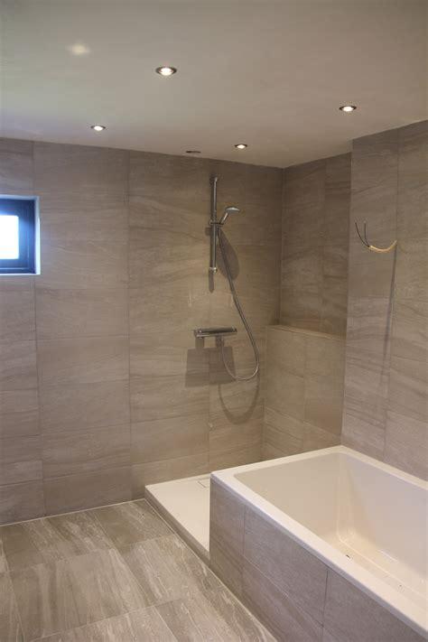 badkamer douche in bad verbouwen design badkamer douche bad wc aannnemer joh