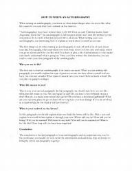 Example Essays   Resume Format Download Pdf Resume Template   Essay Sample Free Essay Sample Free