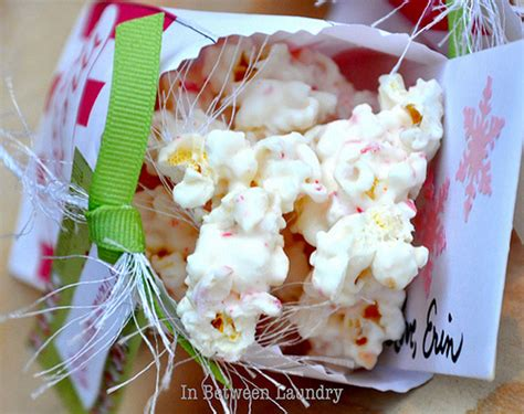 easy edible gifts 12 easy edible gifts to make kitchen explorers