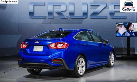 chevrolet car cruze price chevrolet cruze 2017 prices and specifications in saudi