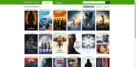 best free movies to watch online watch free movies online without downloading regularly