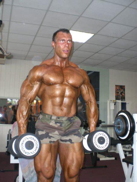 bodybuilding junction morgan aste