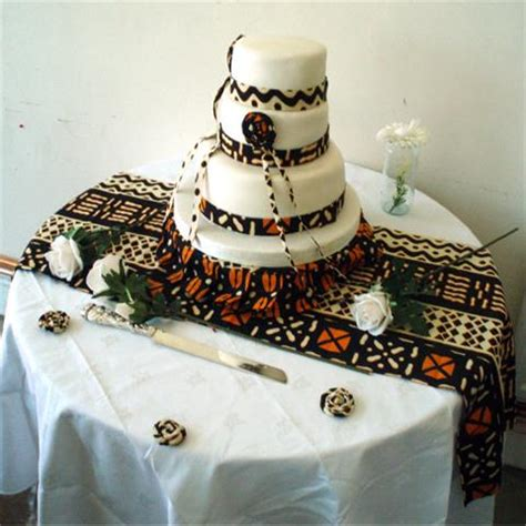 Home And Decorating Delights By Cynthia Cakes For Celebrations Weddings And