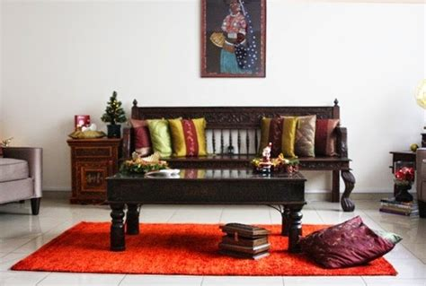 traditional indian living room designs traditional indian homes home decor designs