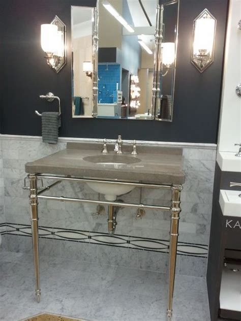 snyder diamond kitchen faucets snyder diamond santa monica plumbing fixtures pinterest