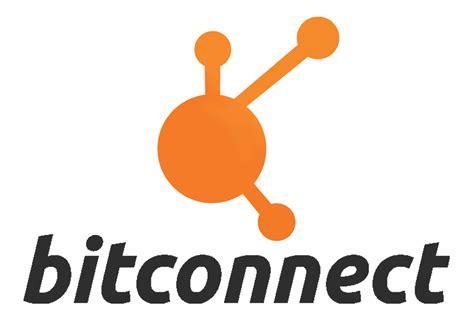 bitconnect kurs bitconnect svindel fup eller en god forretning