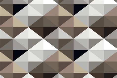 cool wallpaper designs uk cool patterns pictures to pin on pinterest pinsdaddy