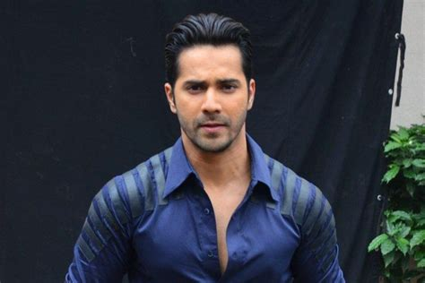 biography varun dhawan varun dhawan biography height weight wiki movie list
