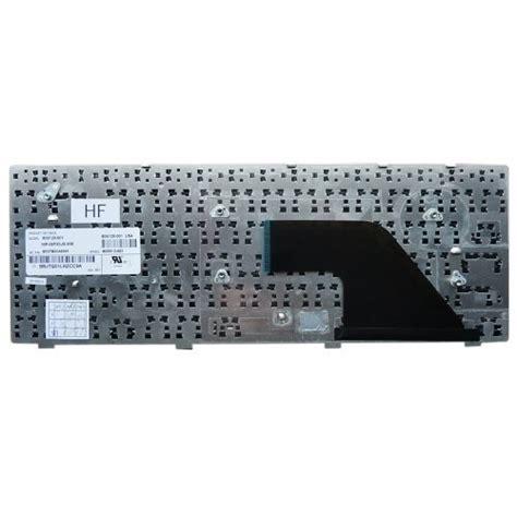 Keyboard Laptop Compaq 420 keyboard hp compaq 320 321 325 326 420 421 425 series black jakartanotebook