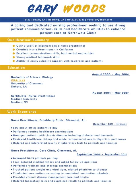 Charge Resume certified nursing assistant requirements resume