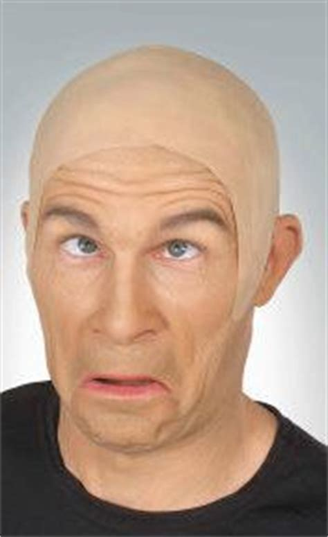 Kaos Captain Costume An3c 1000 images about costumes for bald on bald mask and