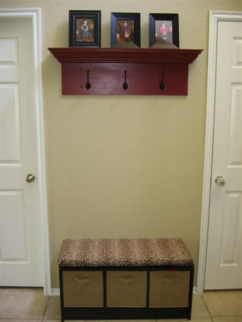 entryway benches with storage and coat rack 3 little chicks entryway coat rack and storage bench