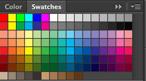 color swatches image gallery swatches