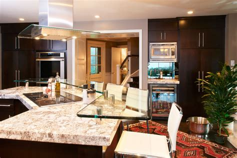 kitchens modern kitchen philadelphia by
