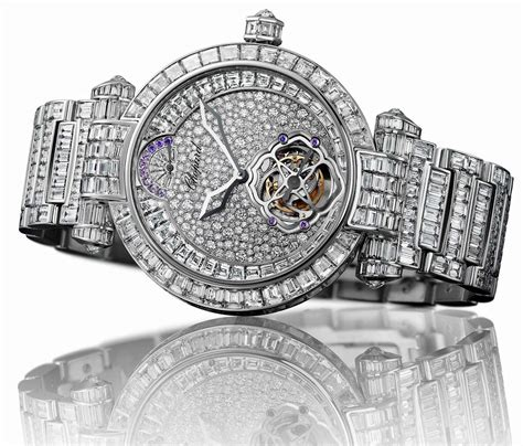top 10 most expensive wrist watches of 2016 2017