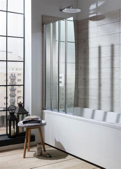 freistehende badezimmer lagerung 10 besten moderne badewannen bilder auf