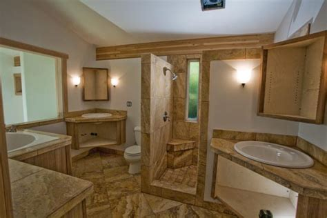 master bathroom ideas photo gallery master bathroom ideas eae builders