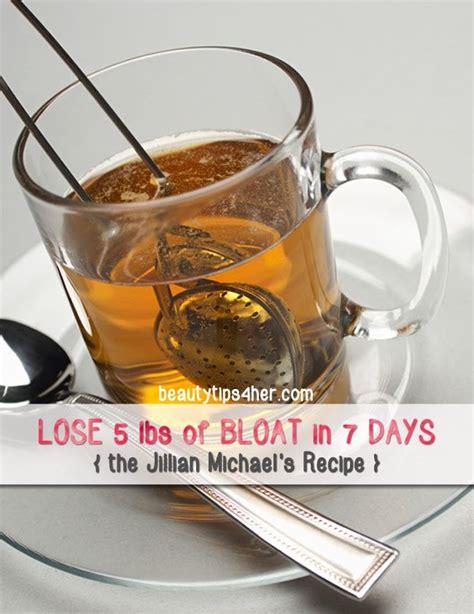 Detox Debloat Diet by 17 Best Ideas About Reduce Bloating On