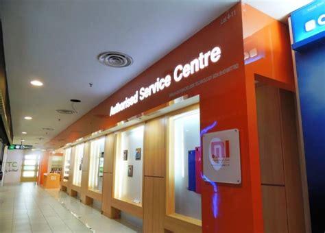 daftar alamat service center resmi lenovo di indonesia alamat service center xiaomi resmi di indonesia teknosid