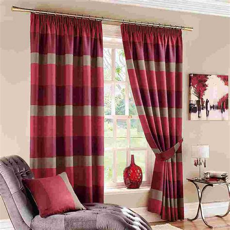 Wallpaper Motif Daun Kayu Minimalis D872 warna cat ruang tamu minimalis yang cantik dan elegan