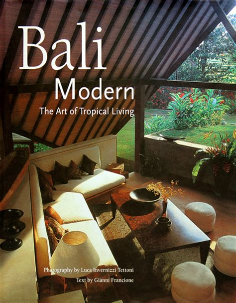 Bali Modern The Of Tropical Living ジェンガラ 専門店 月下香 shop jenggala contemporary asian