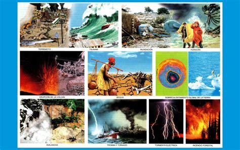 imagenes de laminas escolares desastres naturales imagenes wallpapers laminas