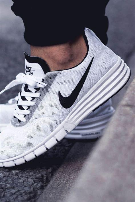 sneakers nike for best 25 nike ideas on nike shies nike
