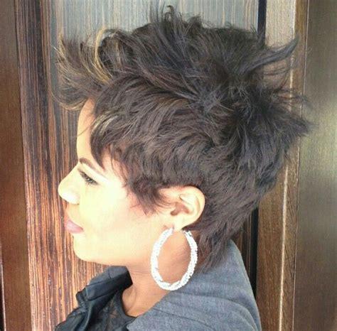 hotlanta hair 1000 images about hotlanta hair like the river salon on