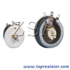 zenith variable resistor 25w 100w variable power wirewound resistor bci manufacturer from china shenzhen zenithsun