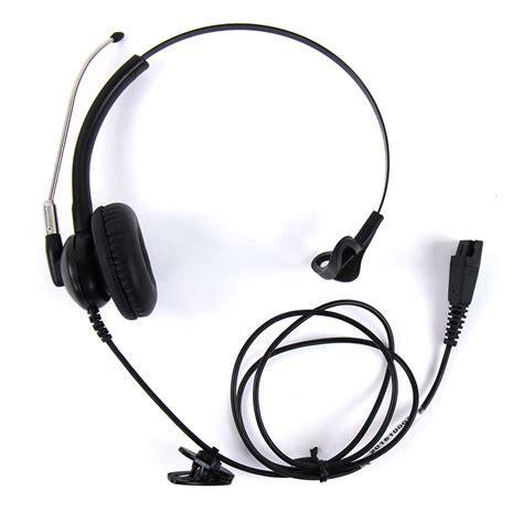 mairdi mrd 512s voice headset mrd 512s