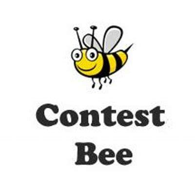 contest bee contestbee twitter - Bee Sweepstakes