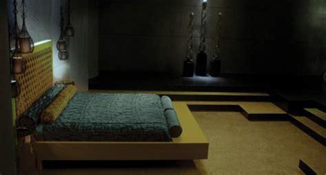 katniss bedroom the hunger games photo 29065698 fanpop