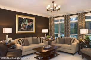 Interior Living Room Paint Ideas Living Room Paint Color Ideas Modern World Home Interior Fresh Bedrooms Decor Ideas