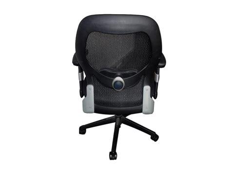 fauteuil de bureau xtra act occasion
