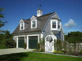 barn guest house plans 17 best images about east coast htons style on